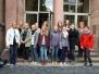 Cambridge Certificate und DELF-Diplom – Verleihung der Sprachzertifikate an der Martin-Luther-Schule