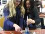 Chemie-AG
