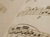 Schwerpunkt Musik