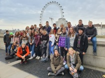 2-London-Eye