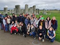 7-Stonehenge