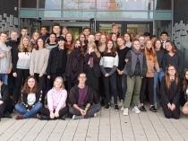 10-Bristol-Brunel-Academy