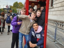 4-London-Phone-Box