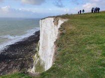 6b-Dover-White-Cliffs