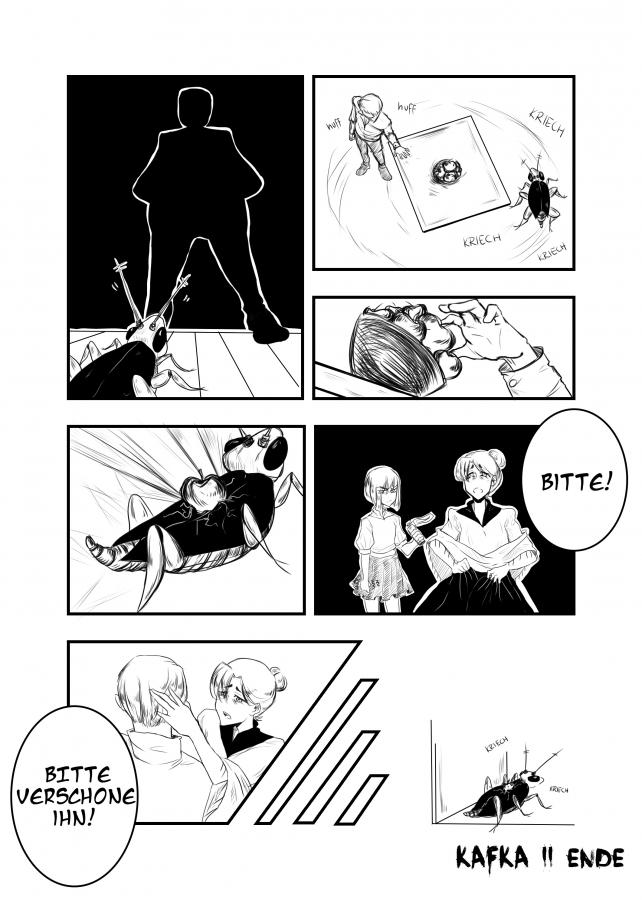 Kafka Seite 4