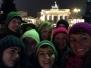 MINT in Berlin