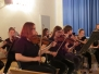 MLS Orchesterkonzert 2015