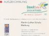 urkunde-umweltschule-2012