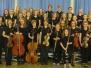 "Orchester der Martin-Luther-Schule erhält Sonderpreis ""Klasse Klassik"""