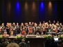 Orchesterkonzert 2013