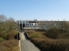 Lycée Bois d'amour