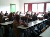 Lycée Bois d'amour2