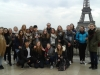 Paris_Gruppenbild