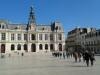 Rathaus Poitiers