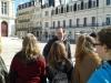Rathaus Poitiers2