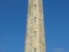 ile de ré_Leuchtturm