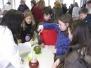 Schulerkundungstag 2010