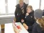 Schulerkundungstag Chemie 2012