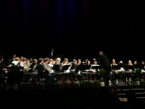 k-35-Konzertband