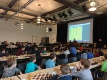 Marburger SchulschachEM 2018_1
