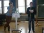 Slam Poetry Workshop mit Lars Ruppel