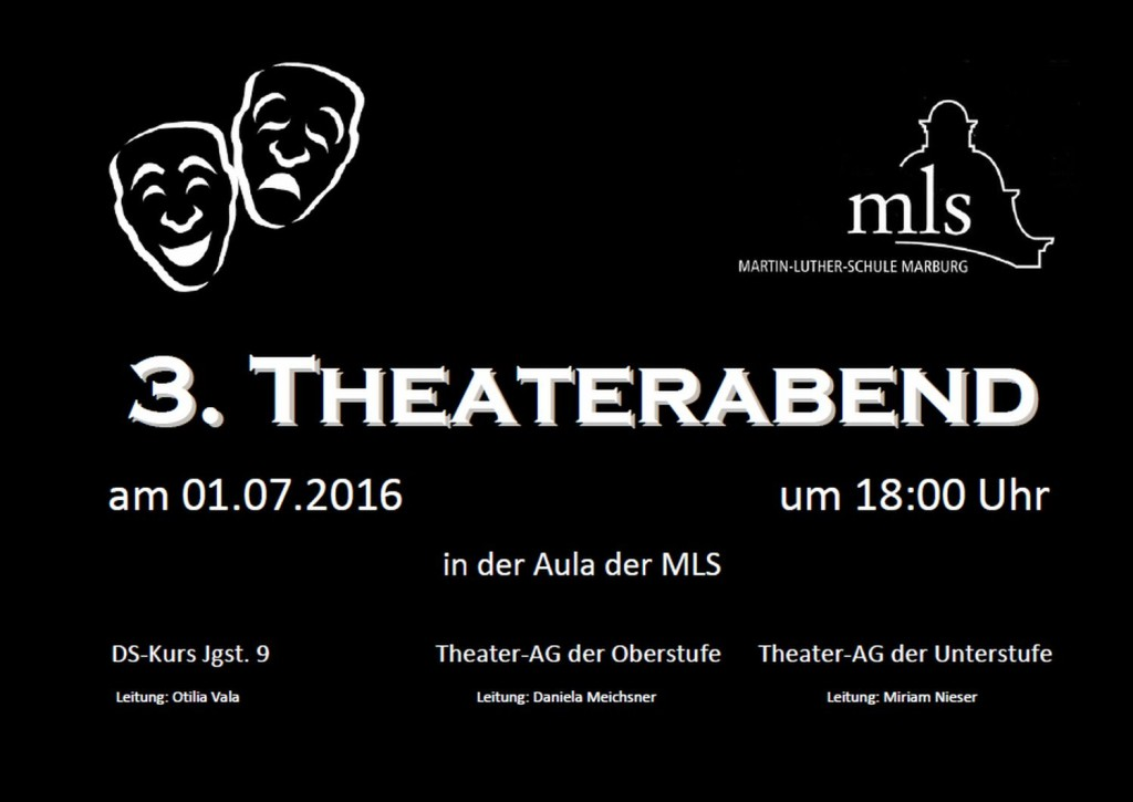 Theaterabend2016-2